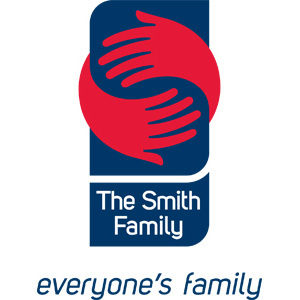 The Smith Family.jpg