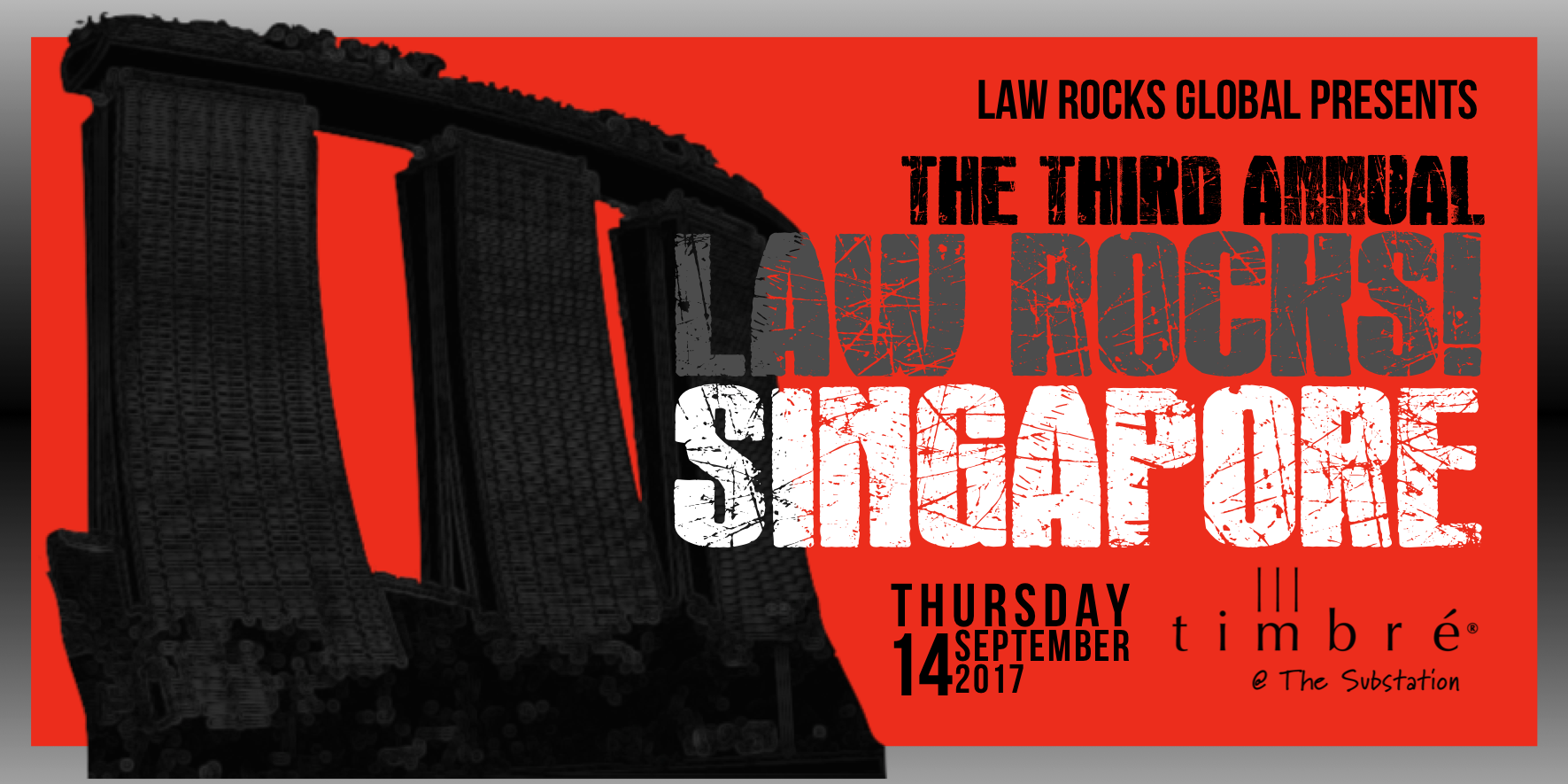 2017 Singapore Banner.png