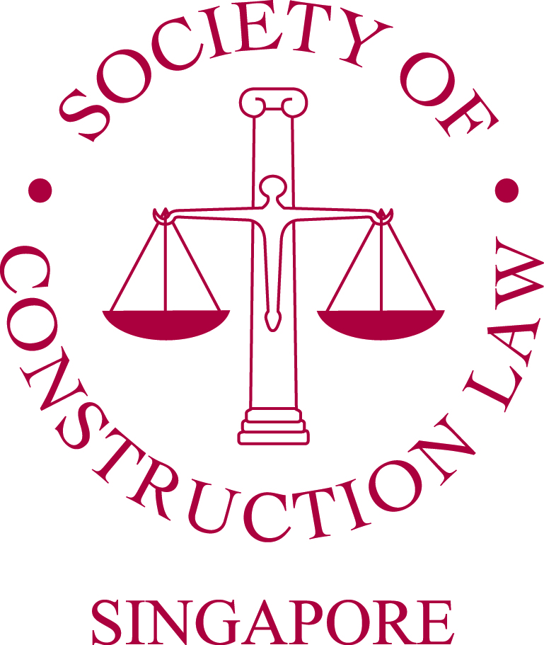 SCL Logo.jpg
