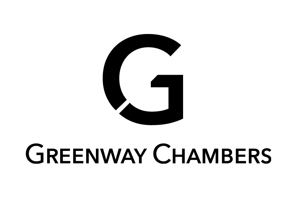 Greenway_Chambers_Logo.PNG