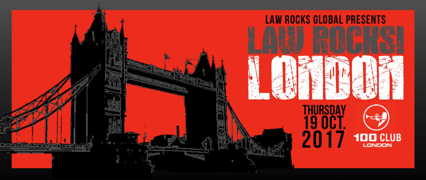 London October Banner.png