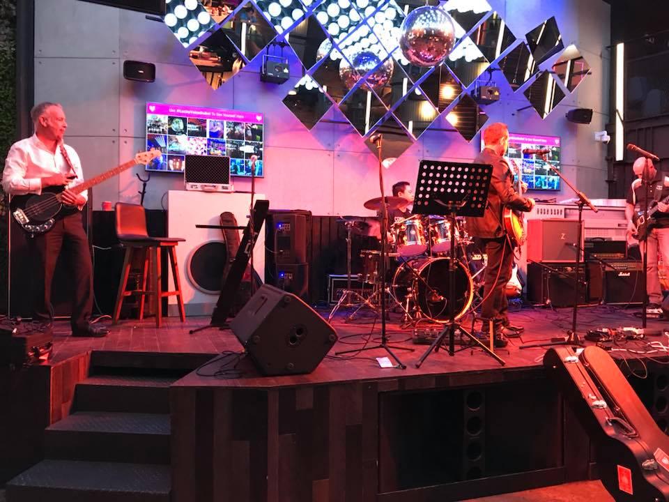 DLA Piper Sound Check.jpg