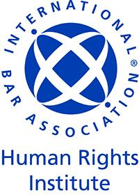 IBA Logo including HRI name.jpg