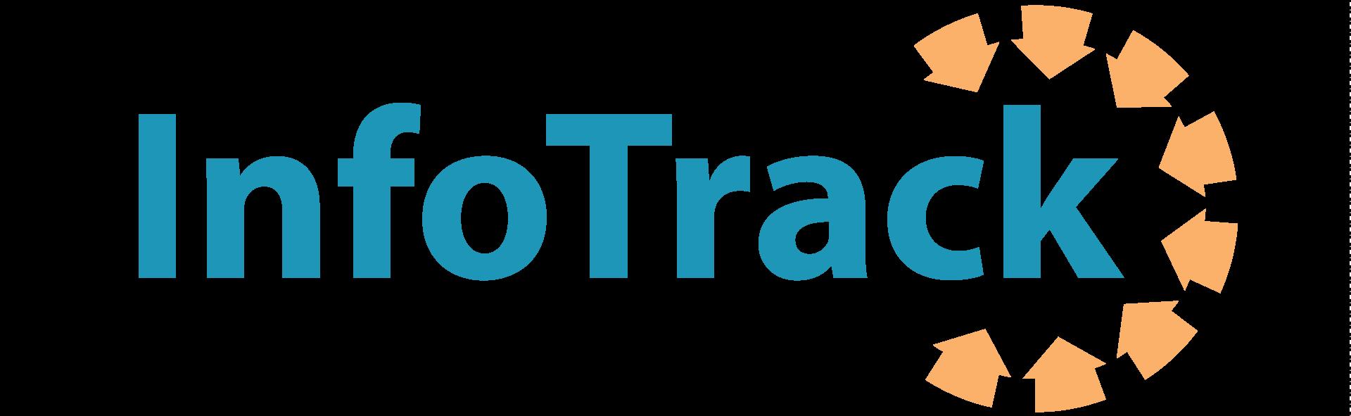 InfoTrack_logo_No_Strapline-Large.png