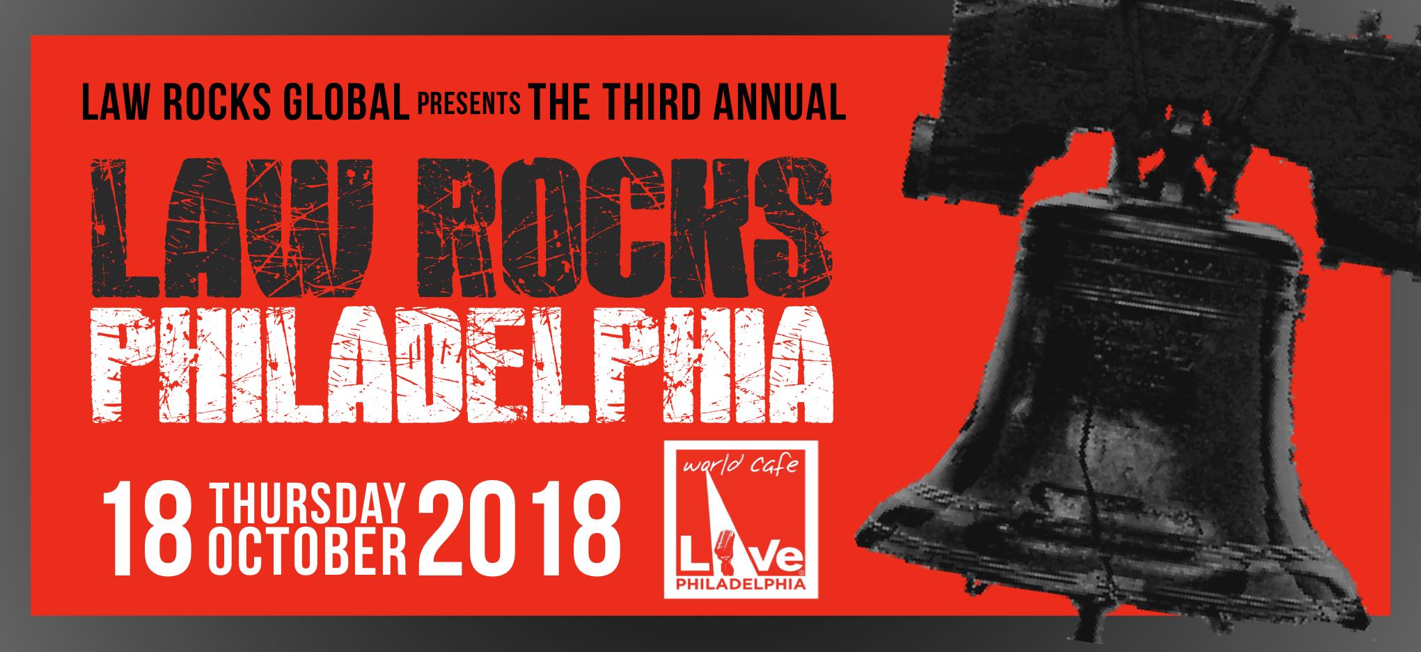 Third Annual Law Rocks Philadelphia - Graphic.png