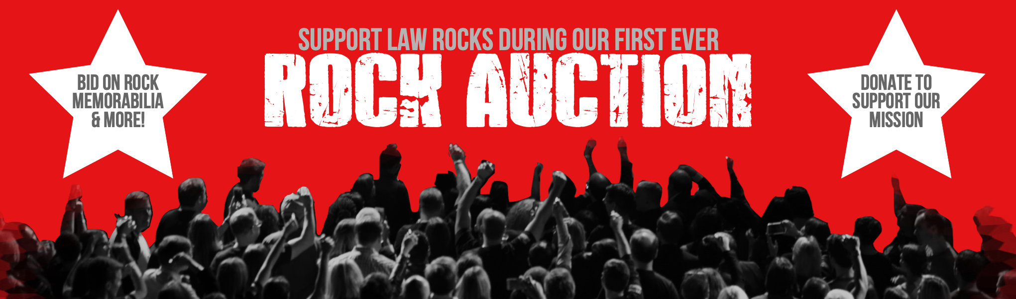 Auction Banner for Email.png