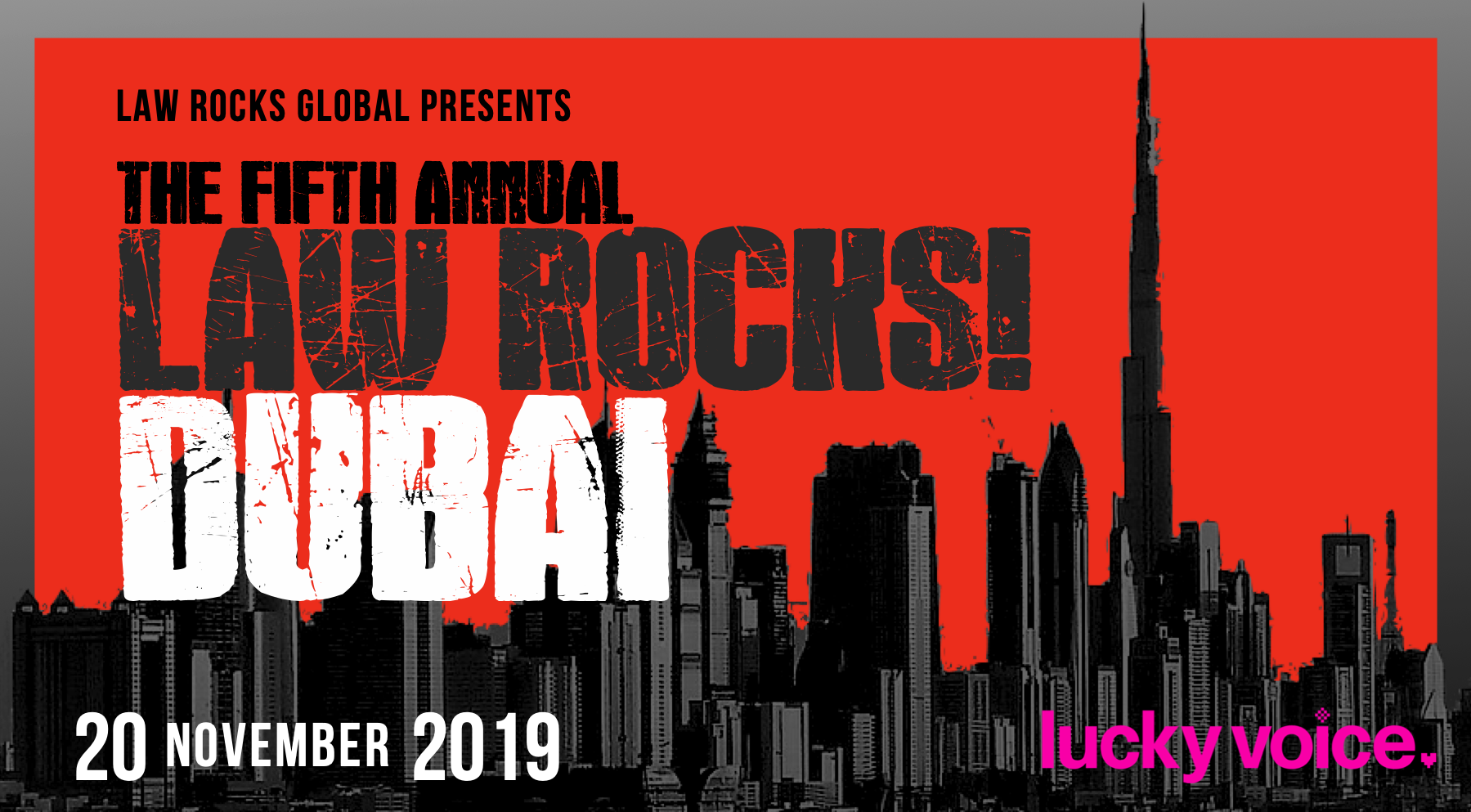 5th Annual Law Rocks! Dubai Graphic.png