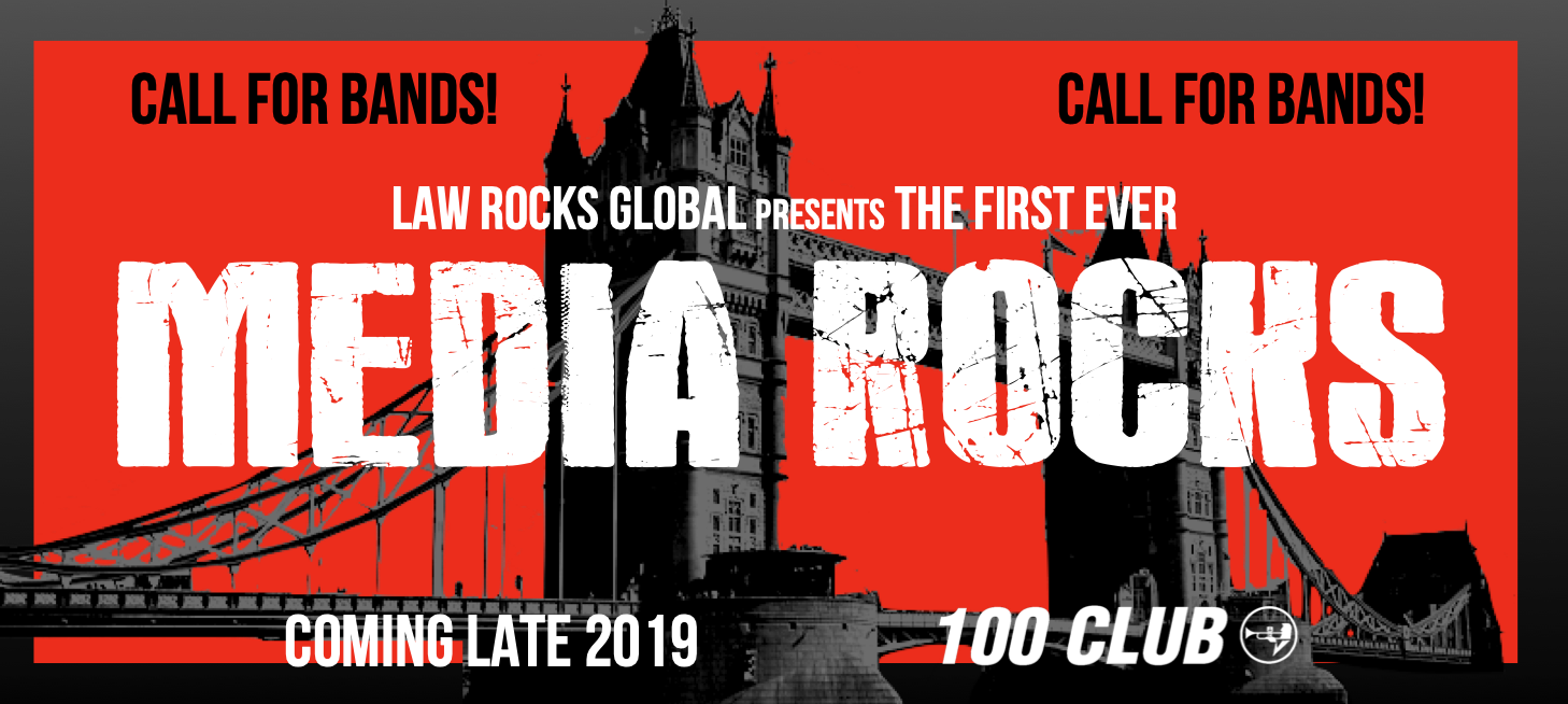 2019 Media Rocks London - Rev.png