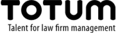 Sponsor Totum.png