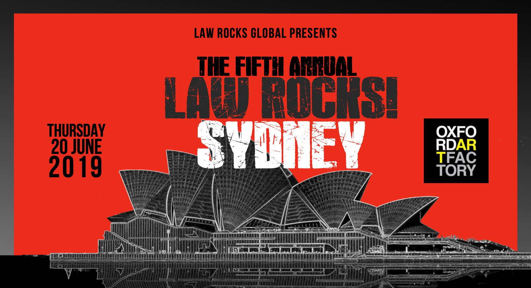 5th Annual Law Rocks! Sydney (2019).png