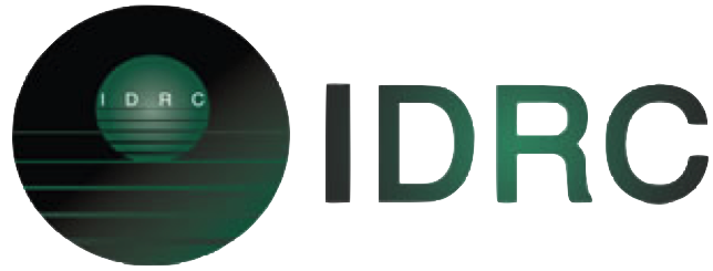 IDRC.png