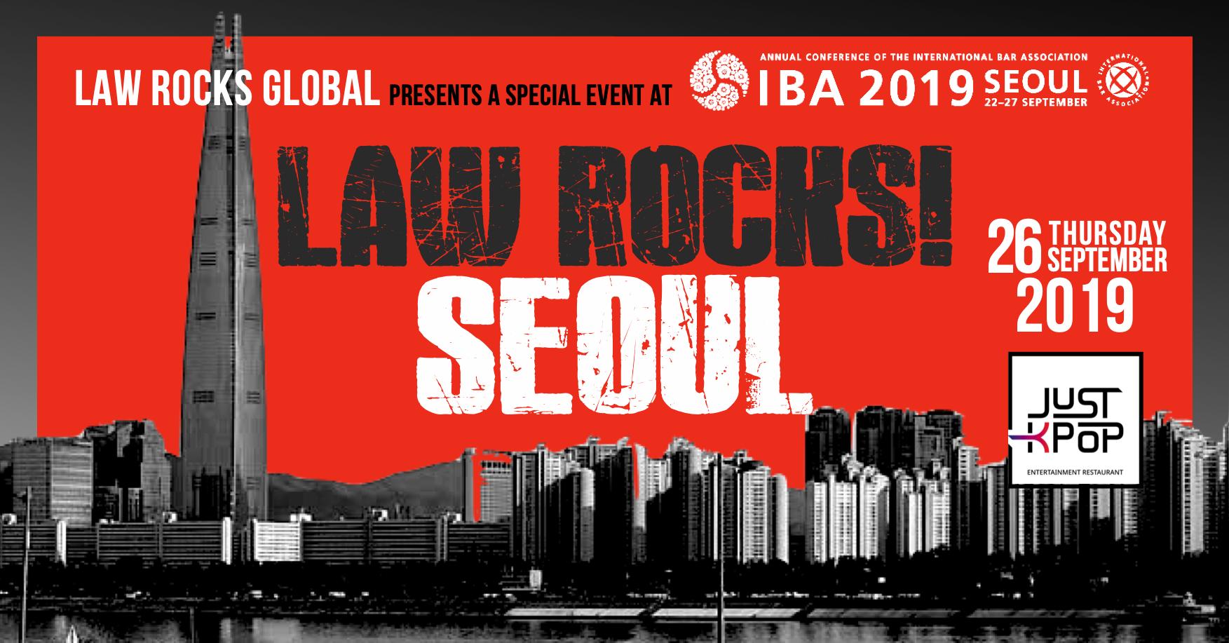 Law Rocks! Seoul Web Graphic.png