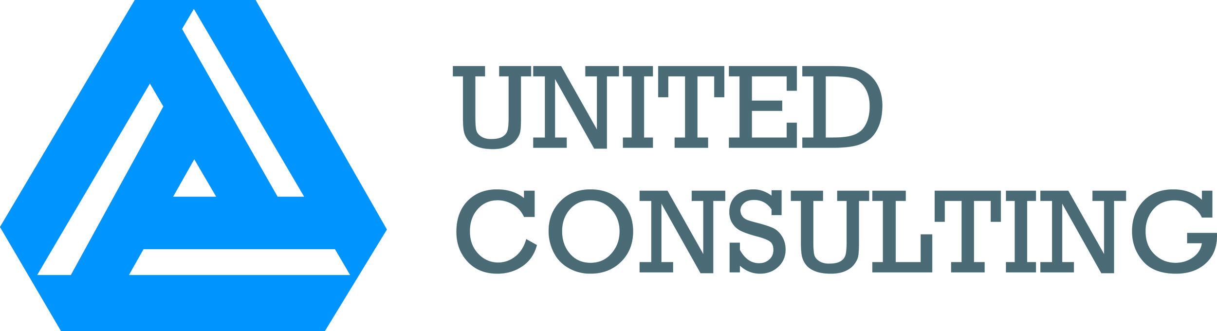 ATL19 Sponsor United Consulting Logo 2019.jpg