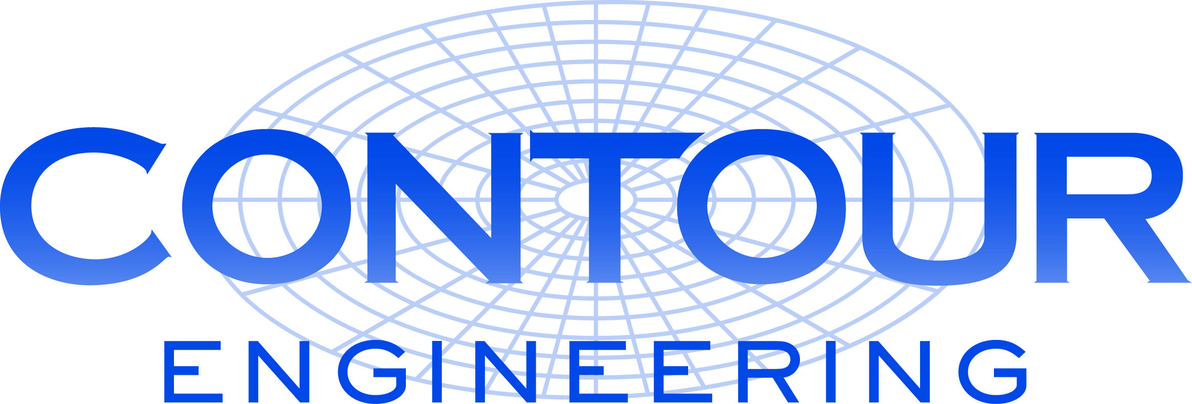 ContourEng Logo-thickweb_master.jpg