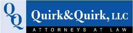 ATL19 Sponsor Q&Q Logo.PNG