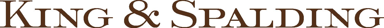 K&S logo_476.png