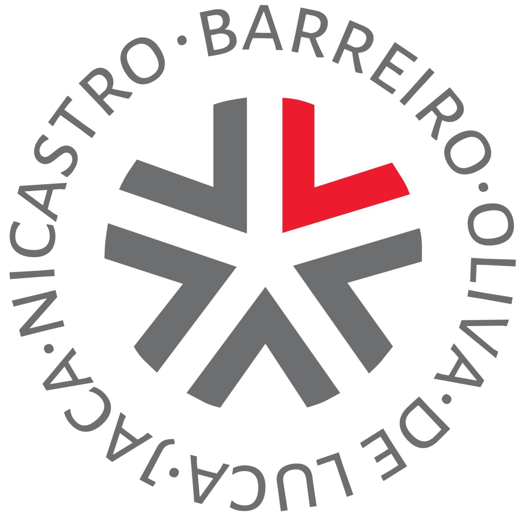 Logo_sello-01+%281%29.jpg