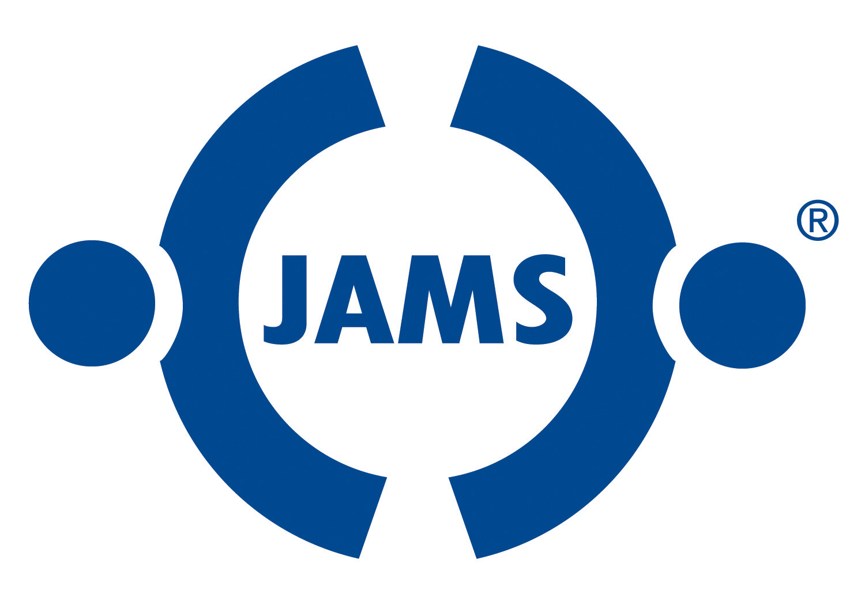 JAMS Logo Blue RGB.jpg