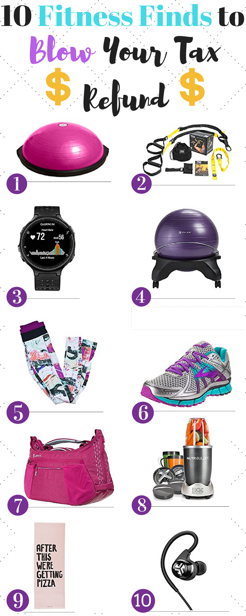5 Fitness Finds to blow your tex refund (1).png