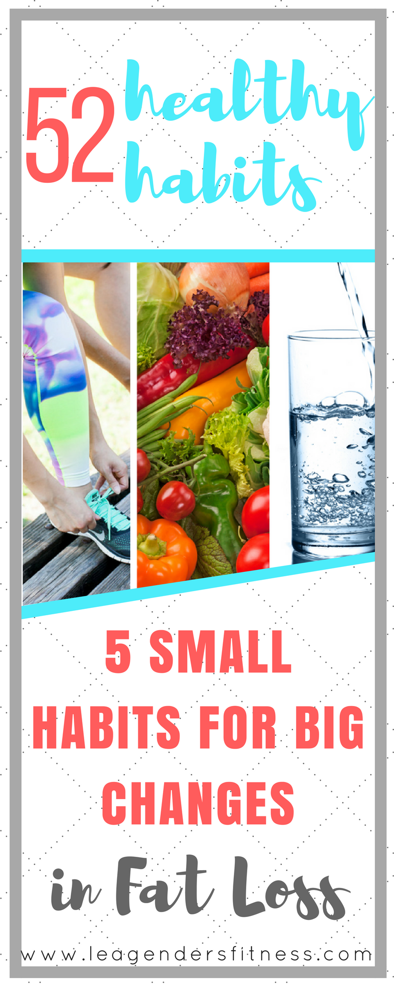 healthy habits 5 small habits for big changes in fat loss.png