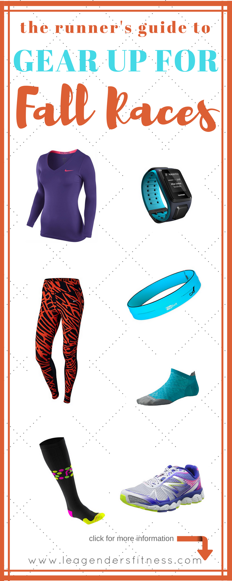 RUNNER'S GUIDE TO GEAR UP FOR FALL RACES.png