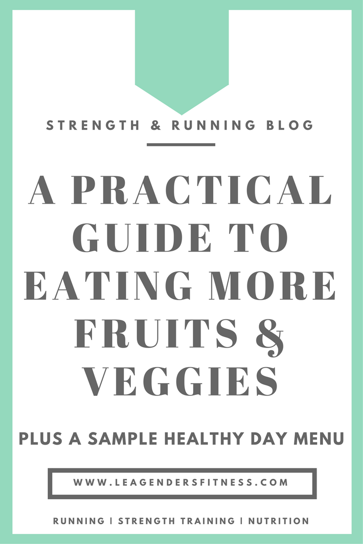 practical guide to eating more fruits and veggies.png