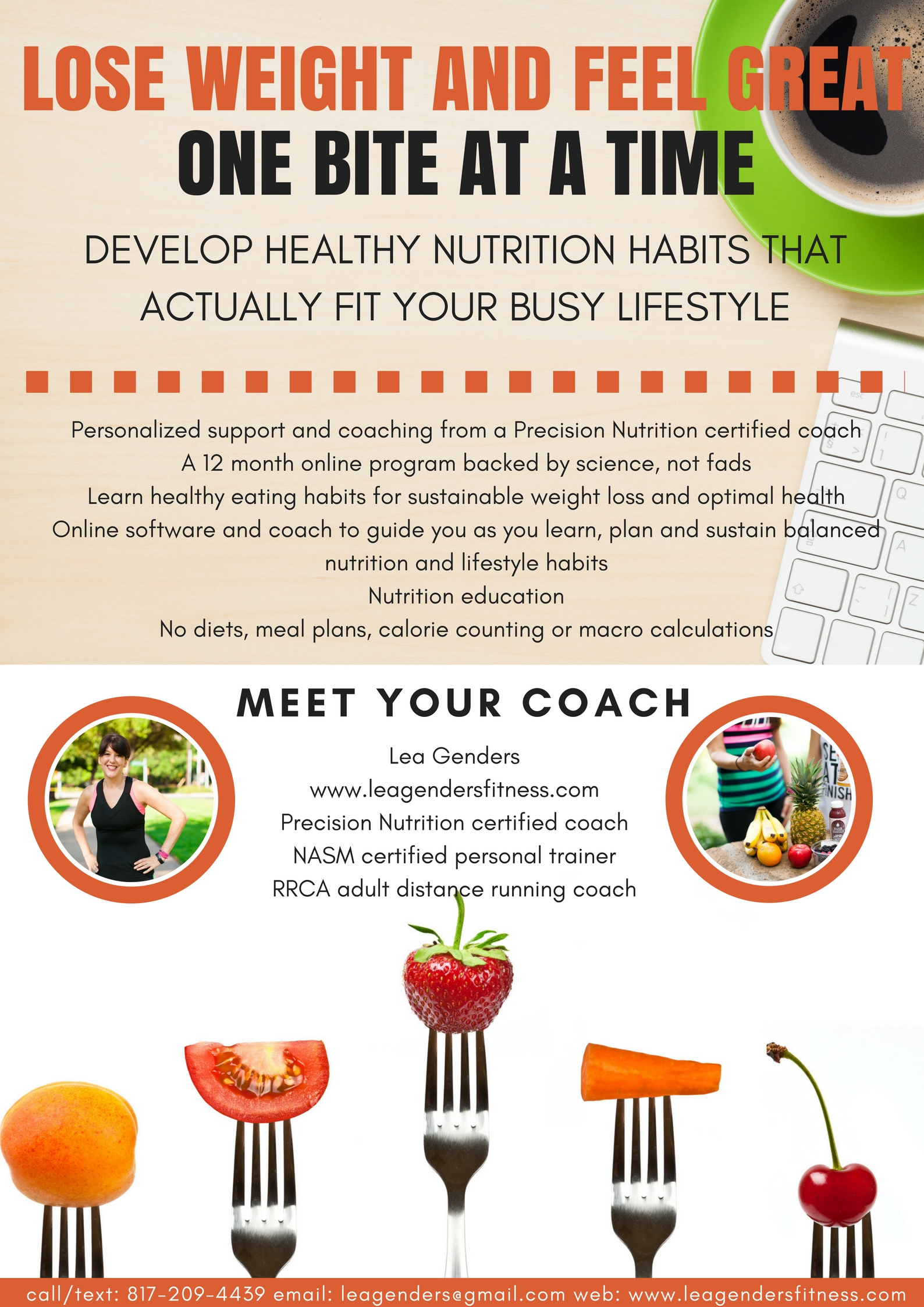 nutrition habit coaching flyer.jpg