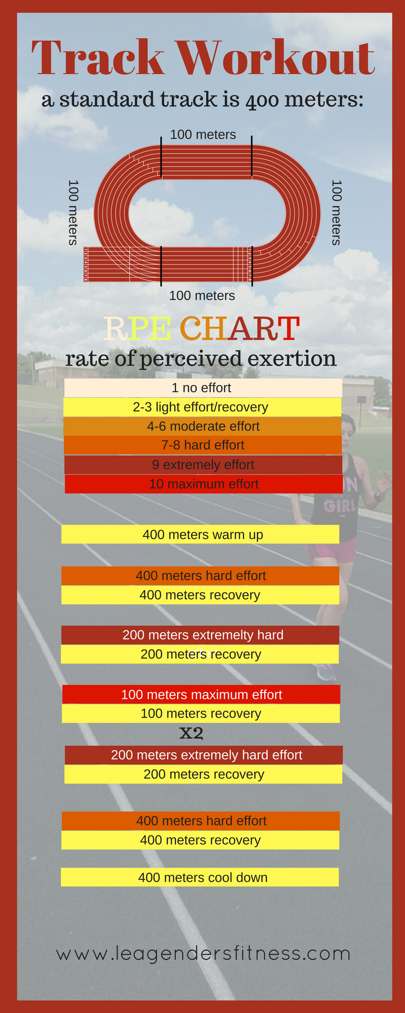 track workout (2).png