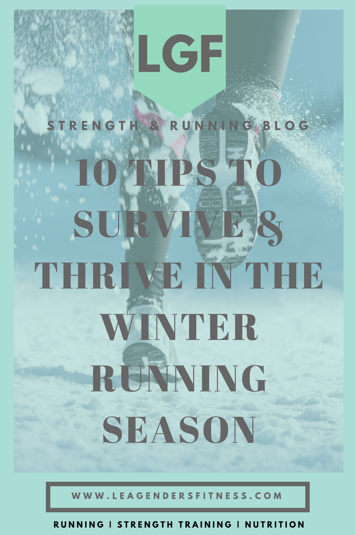 survive and thrive winter running.png