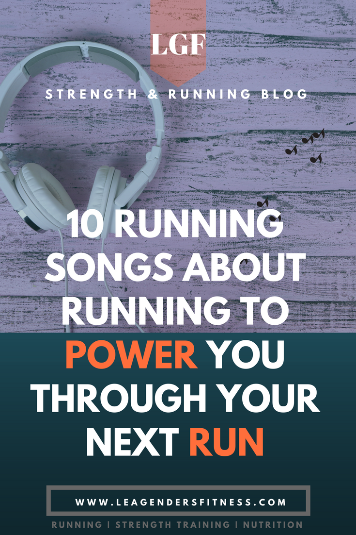 10 running songs to power you through your next run.png