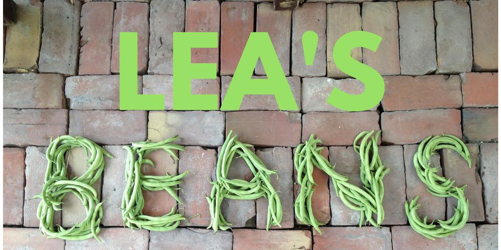 Lea's Beans (2).png