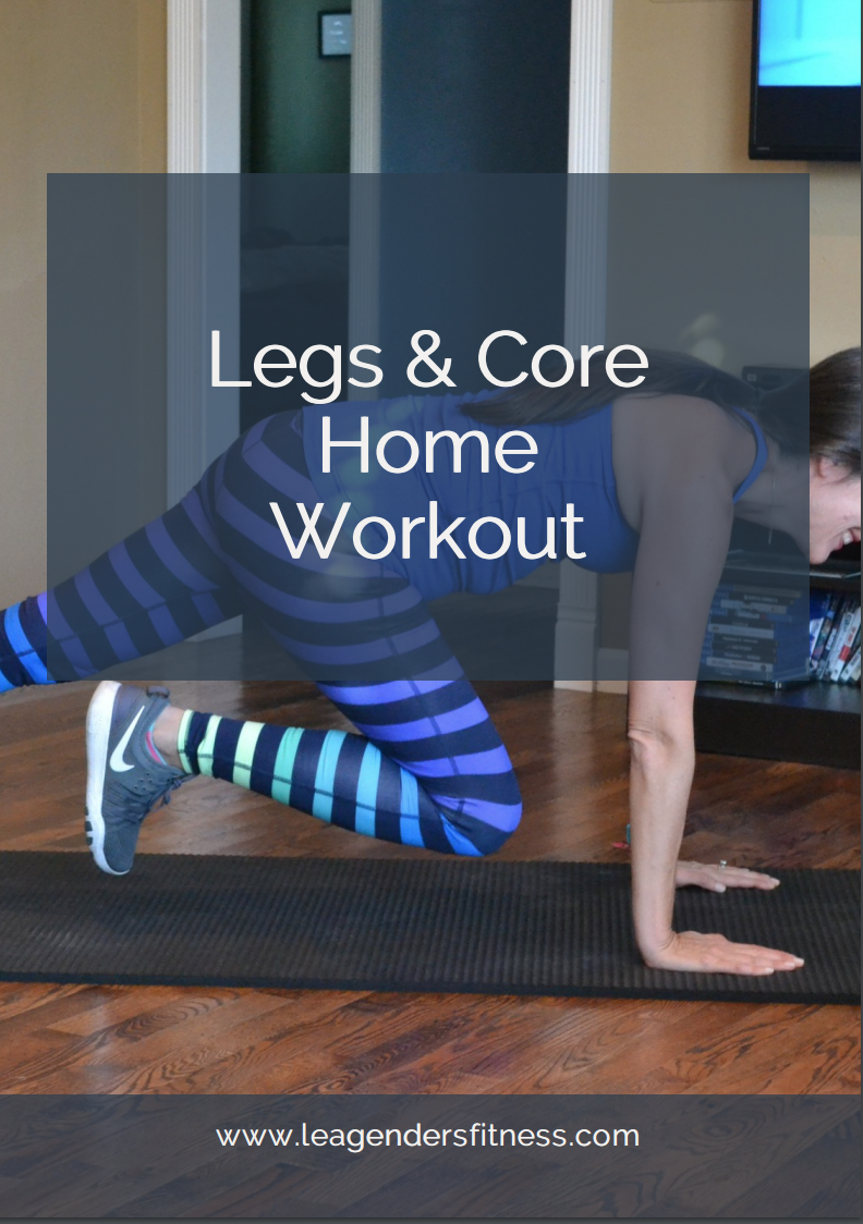 legs and core home workout.png