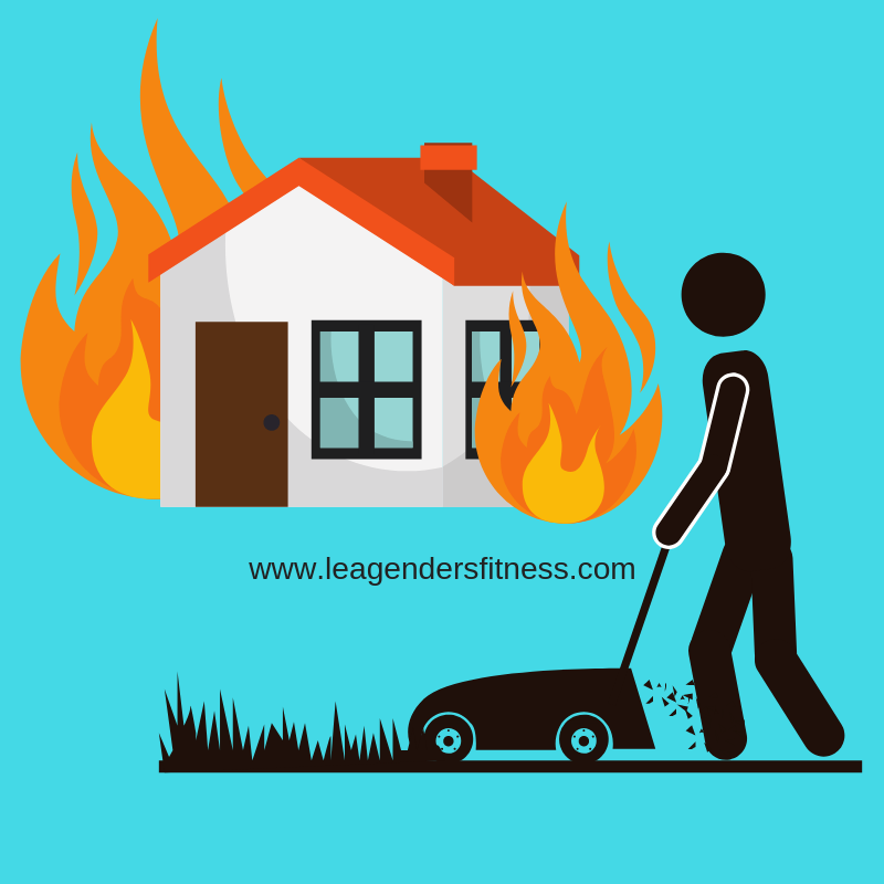 mowing your lawn while your house is on fire (1).png