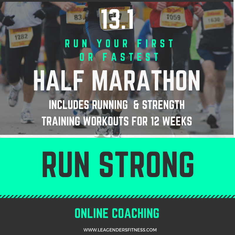run your first or fastest half marathon.png