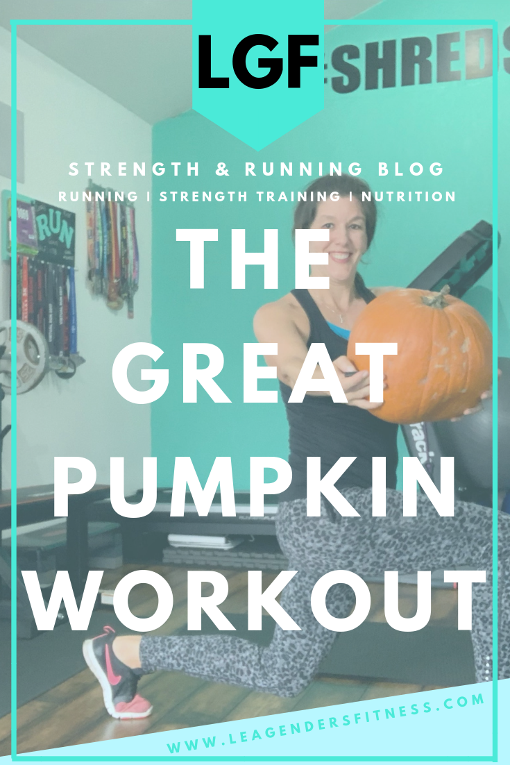 the great pumpkin workout.png