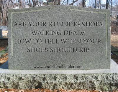 running shoes walking dead? RIP.jpg