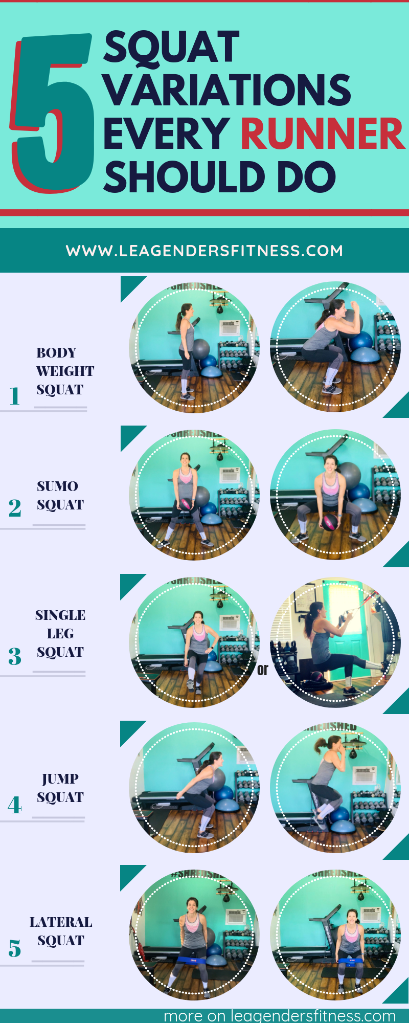 squat variations to run stronger v2.png