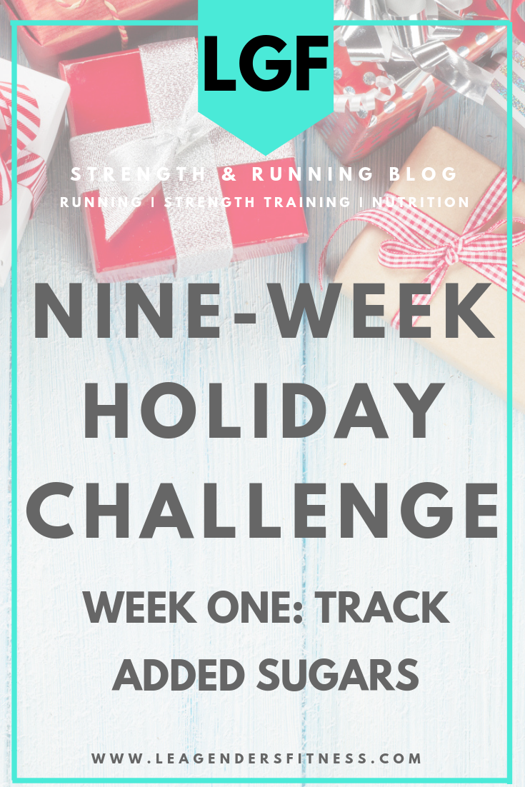 nine week holiday challenge_ track added sugars.png
