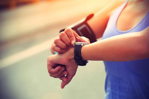 12 week speed work to run faster