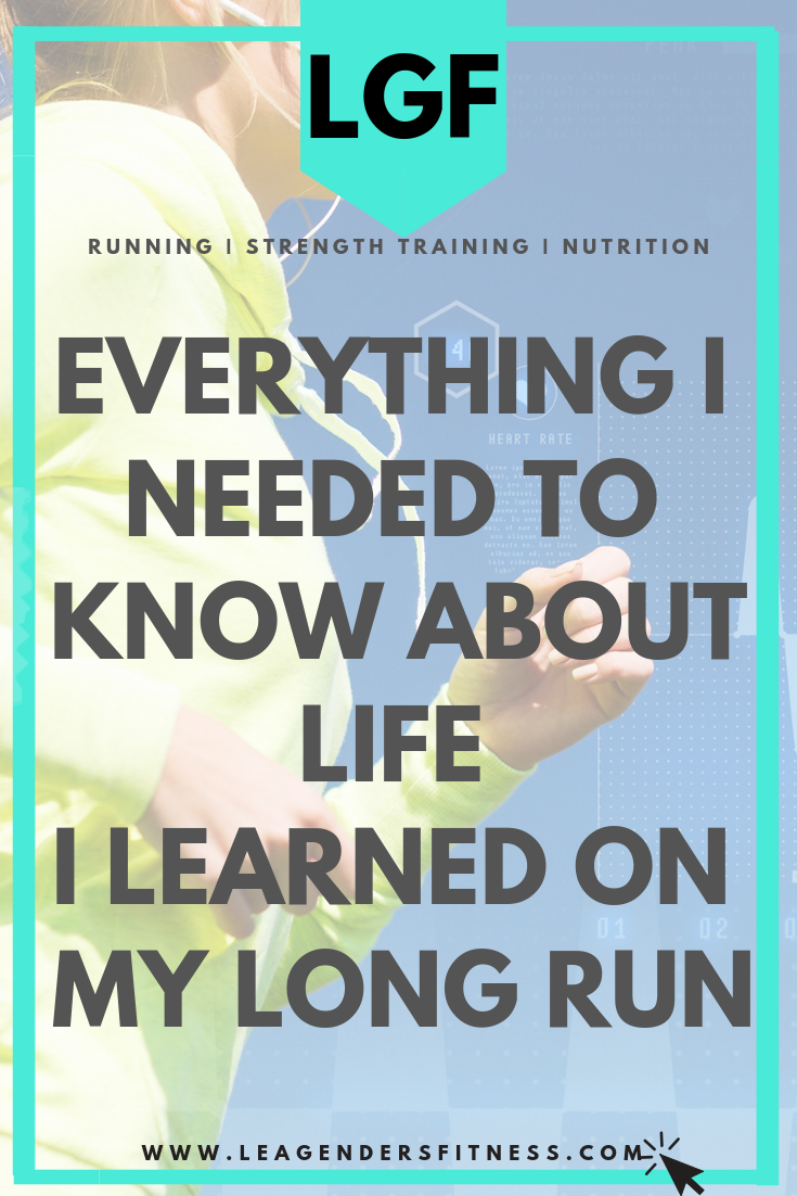 learned on my long run.png