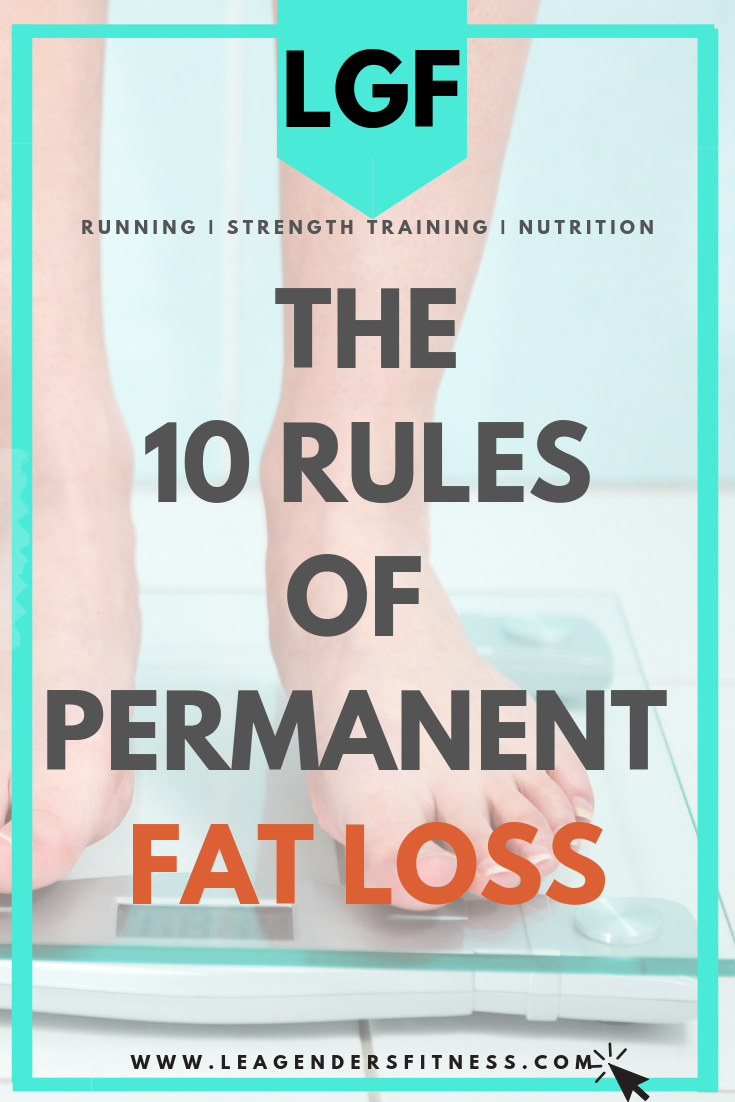10 rules of permanent fat loss.png
