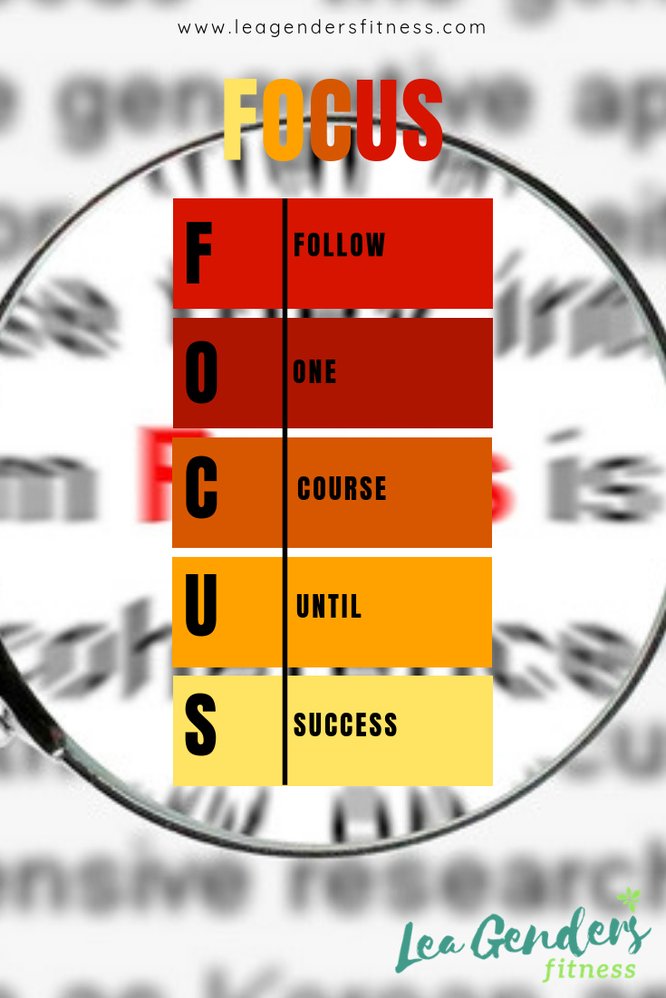 FOCUS (1).png
