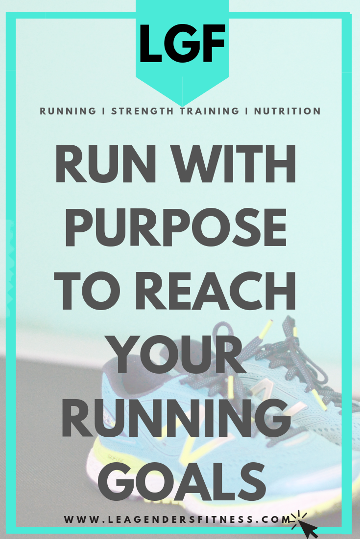 run with purpose to reach goals.png