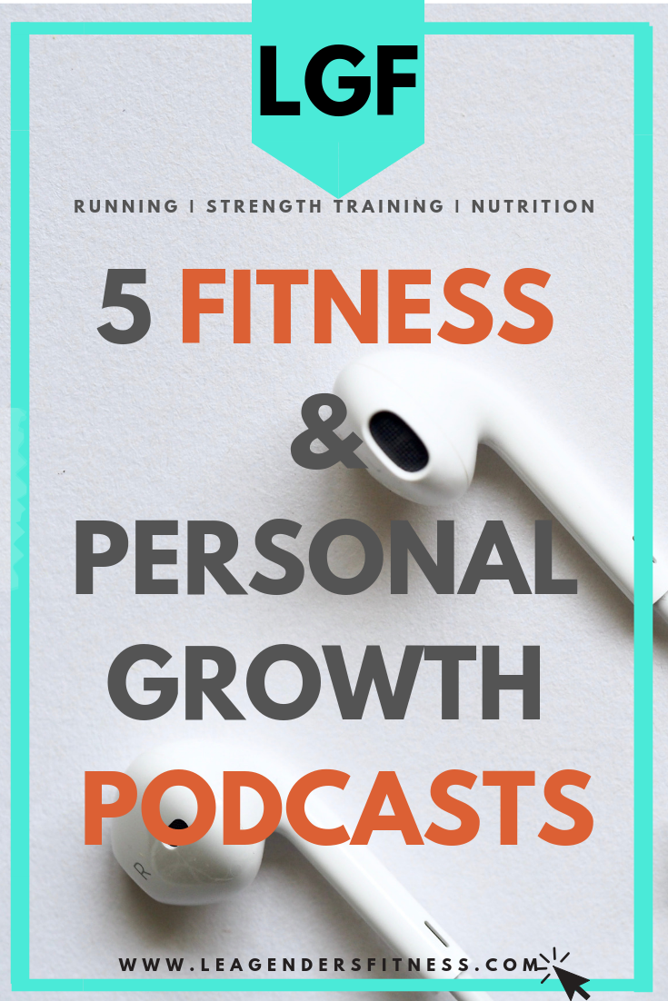 5 fitness podcasts.png