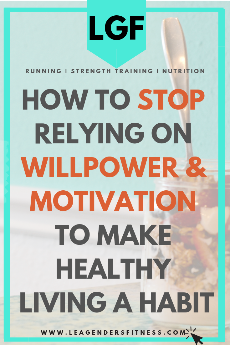 WILLPOWER AND MOTIVATION (1).png