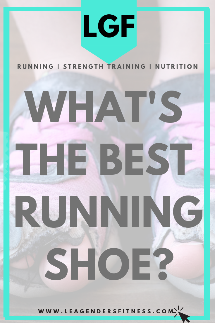 WHAT'S THE BEST RUNNING SHOE.png