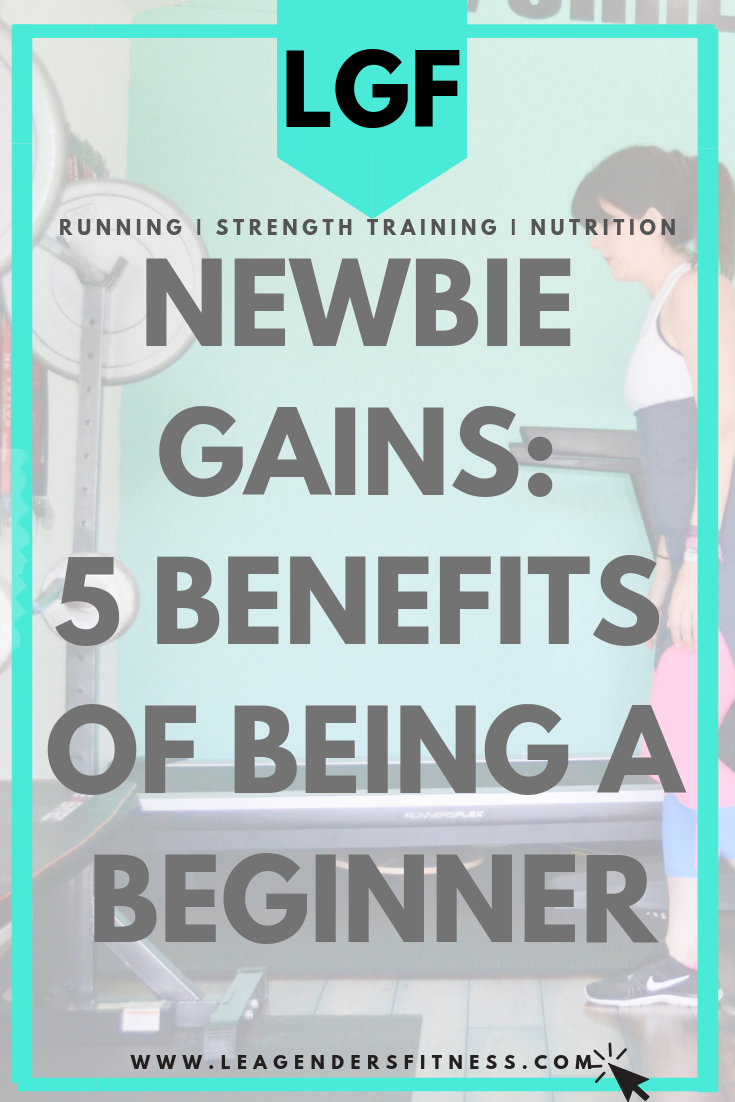 newbie gains_ beginner benefits.png