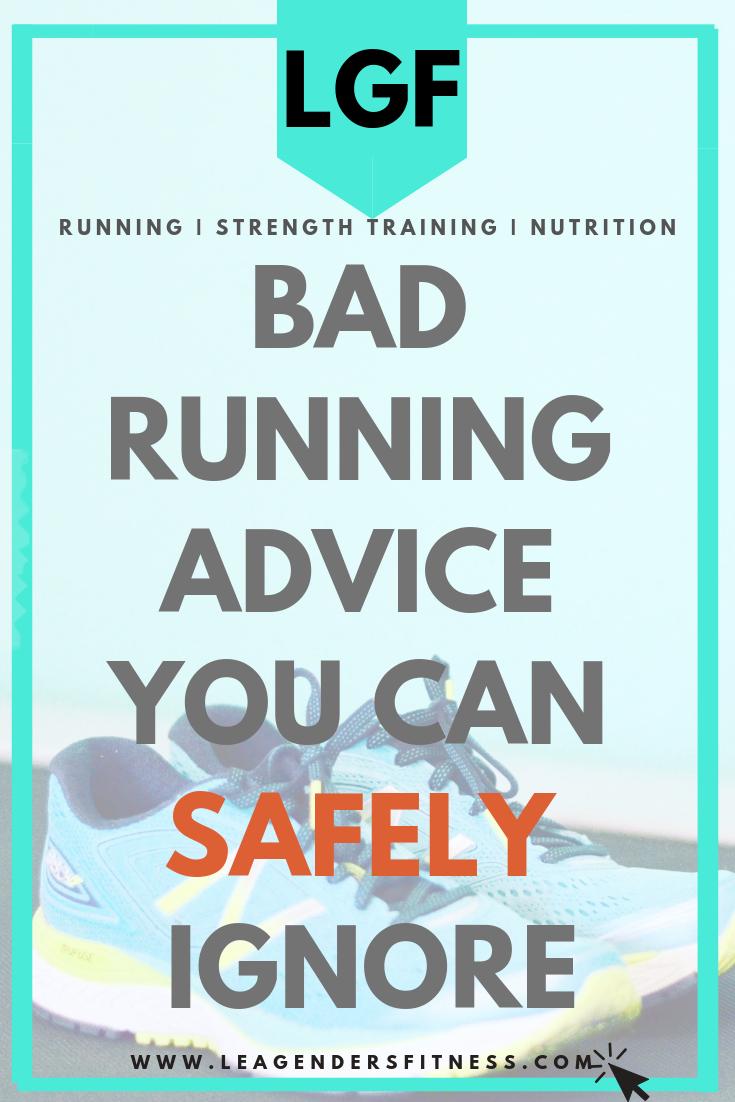 bad running advice.png