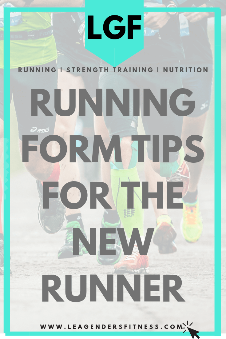 running form tips (1).png
