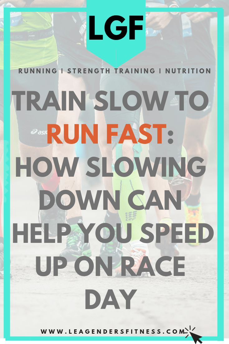train slow to run fast (1).png